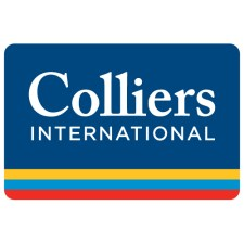 Colliers_Logo_500x500-756df1a6