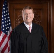 Justice Gibbons Headshot-ed3436e0