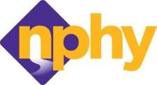 NPHY LOGO-99813d53