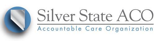Nevada S Silver State Aco Saved Medicare 48 Million In 2019 Nevada Business Magazine