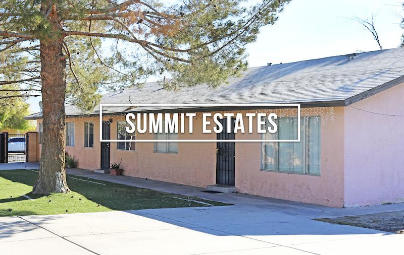 Summit_Estates_CoverPic-d248b2a6