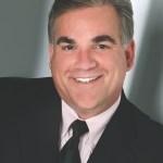 Tom BlanchardGLVAPressmaller-09816263