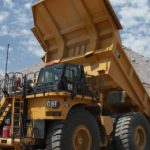 Cat-Next-Gen-785-mining-truck-dumping-390x260-155540bb