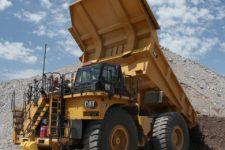 Cat-Next-Gen-785-mining-truck-dumping-390x260-155540bb