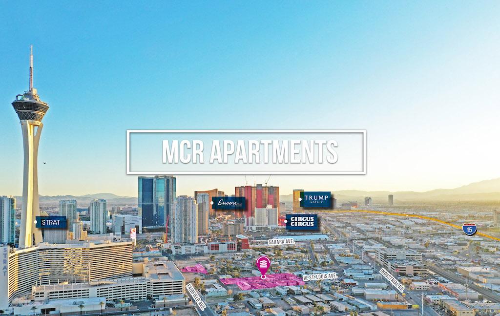 MCR_Cover-13c14932
