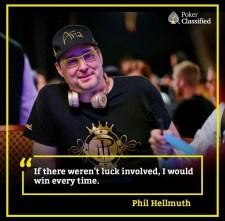 Poker Brat Phil Hellmuth-2c2e672e