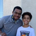 Adrian  Bell and Brother Amir Bell -1647cd7a