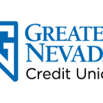GN-Credit-Union-stacked-1-ddbab807