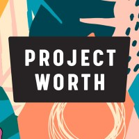 Project-Worth-74236a92