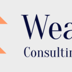 Weaver Consulting Group Logo