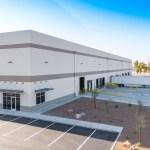 Distribution Circle Commerce Center in Las Vegas-2858449e