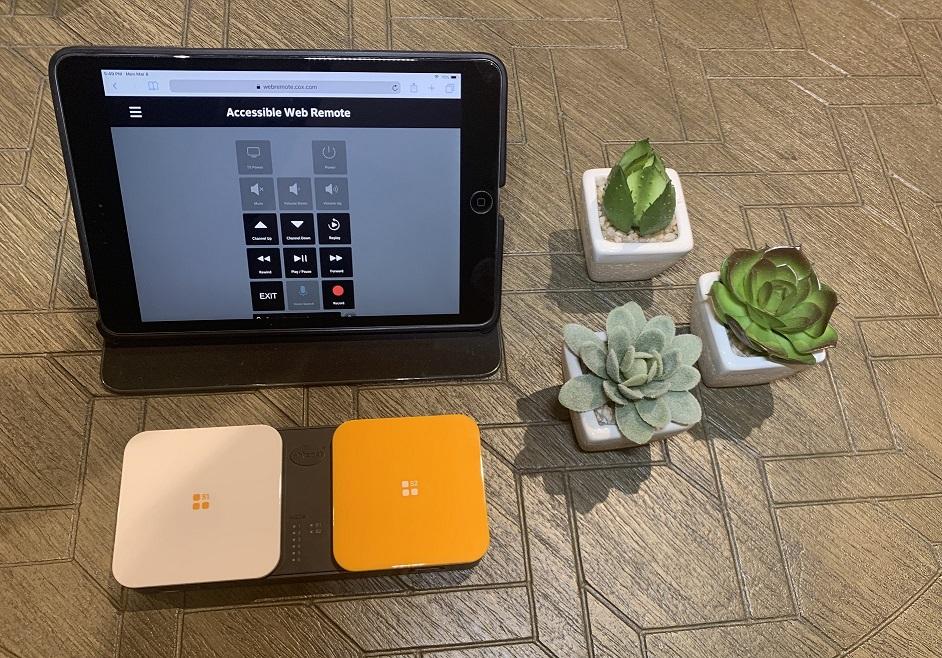Ipad and Switch2 Cox-454eb8bd