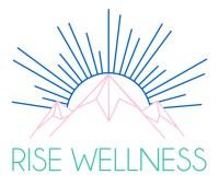 Rise-Wellness-final_logo_Vertical-01-367c4d34