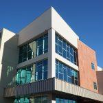 Charleston Campus (1)-93d0bc85