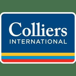 Colliers_Logo_500x500-202748e0