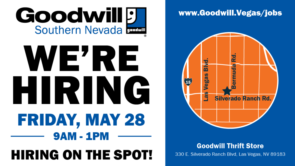 Goodwill Hiring Event - May 28 - TV-01-bf084596