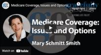 Mary Schmitt Smith podcast-0f5ff3d7