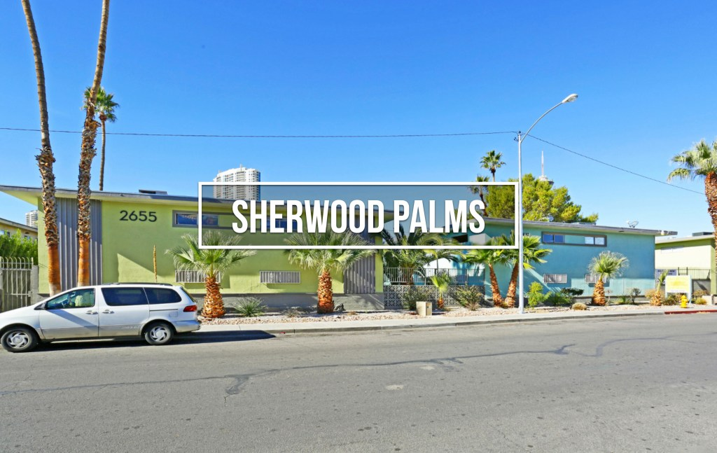 Sherwood_Palms_Cover-4d6cb4dc