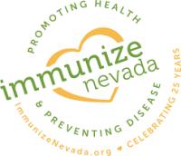 immunize nv-1800070b