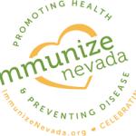 immunize nv-2fd20b3a