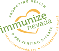 immunize nv-f181f87f