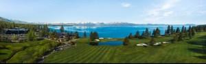 Edgewood Tahoe Resort Exterior