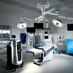 LV Advanced Surgery_ ©501 Studios__5011389_09-10-20-e56d01f0
