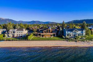 225 Beach Dr South Lake Tahoe