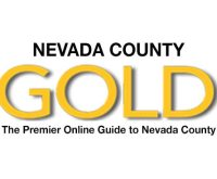 Nevada County Gold Magazine & online