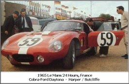1965LM59_car3