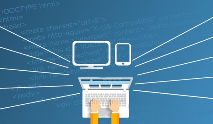 Benefits of Being a Web Developer
