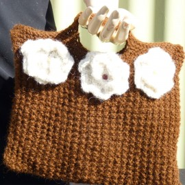 Cute Little Hand Bag