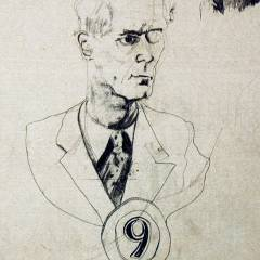9. Max the Ernest Equalizer