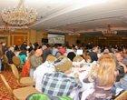 Un Éxito el Remate de Fundación Andes Mágico