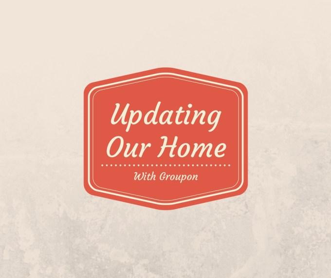 UpdatingOur Home