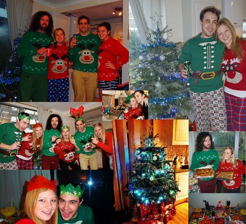 43 Christmas