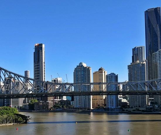 Never Ending Honeymoon | Australian Landscapes & Cityscapes