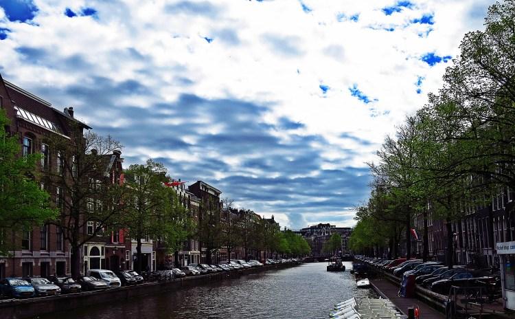 IMG_6180 amsterdam sky
