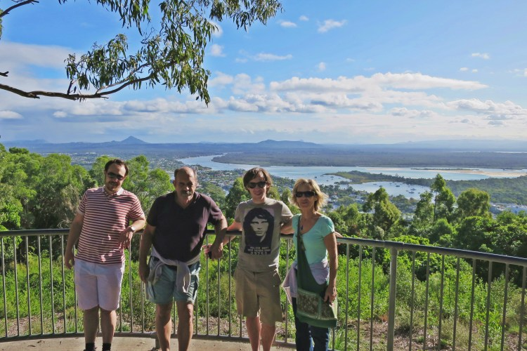 IMG_6903 moroneys at noosa lookout