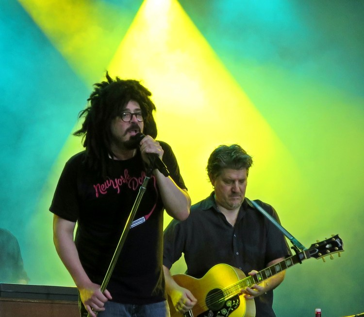 IMG_8168 counting crows