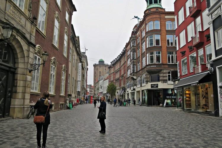 IMG_3626 shopping street
