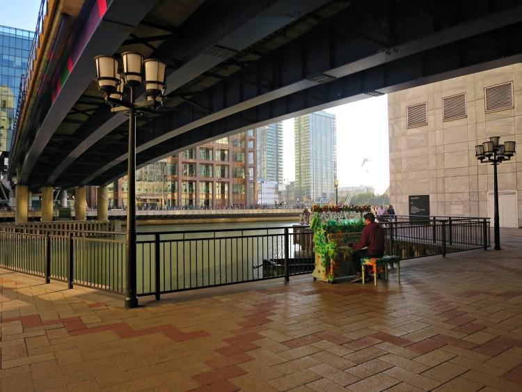 IMG_3583 piano under the train tracks