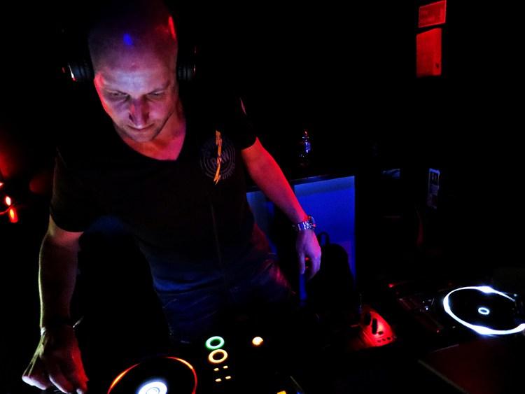 IMG_3971 DJ Dan