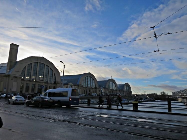 IMG_5485 Riga Central Market