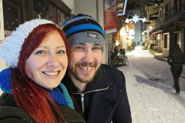 IMG_6541 jacqui and dan in snow websize