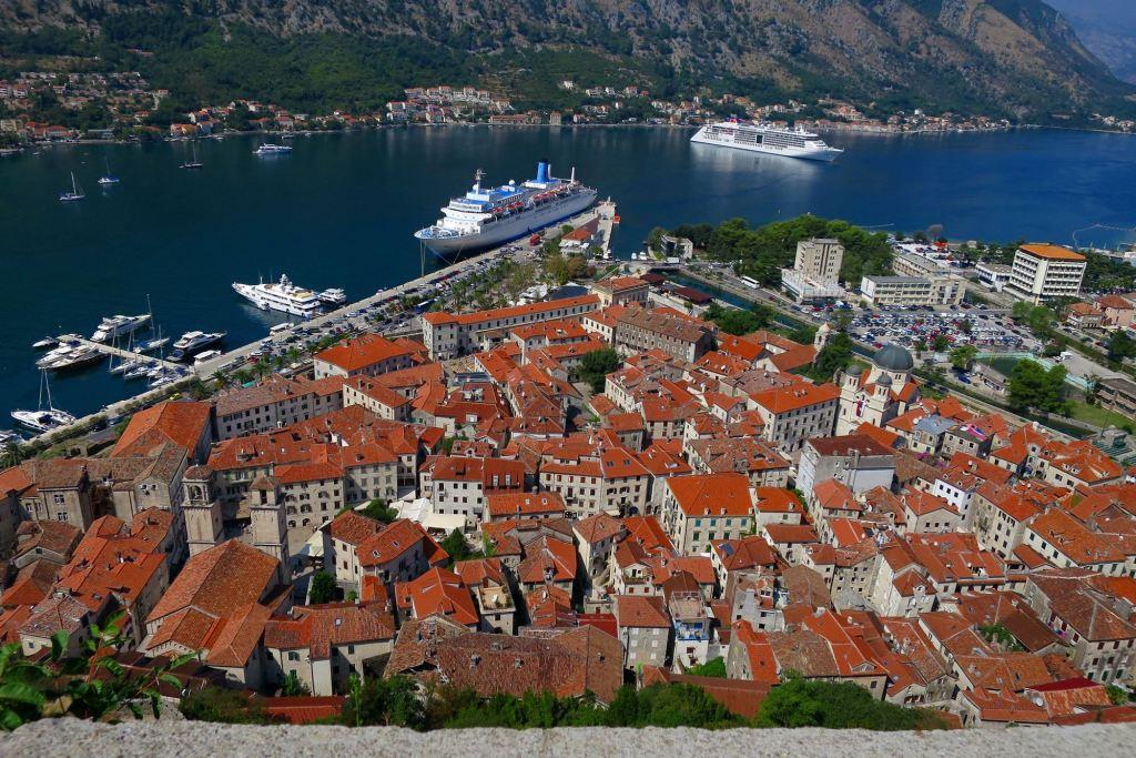 Kotor Montenegro 002