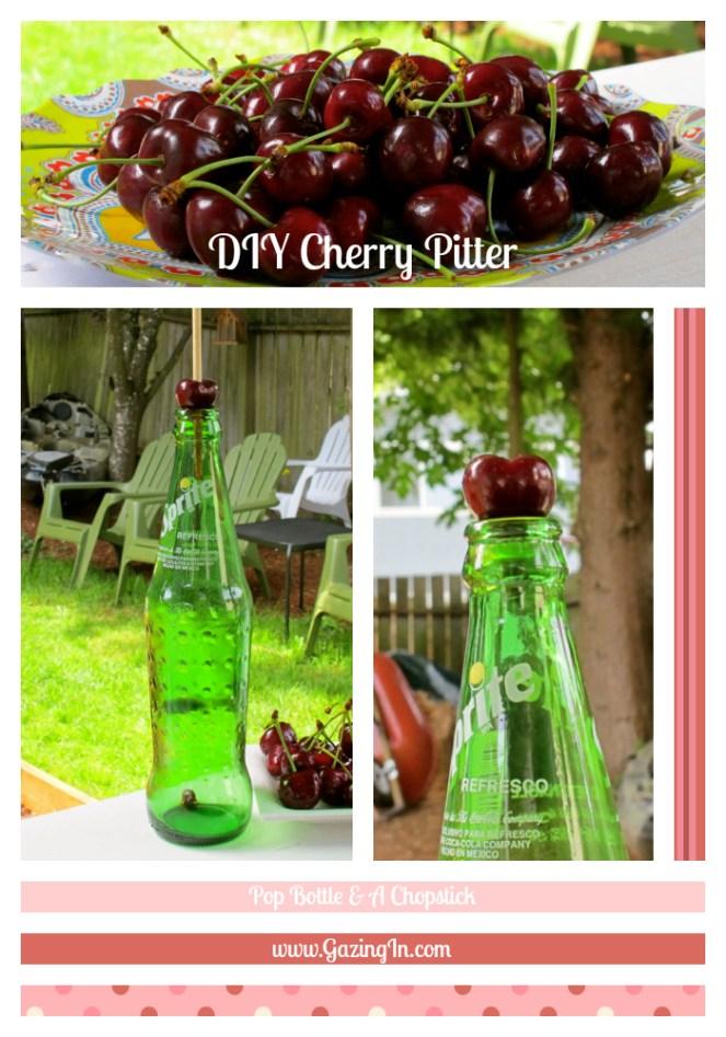 CherryPitterCollage