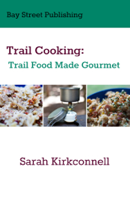 trailcookingcovernew300