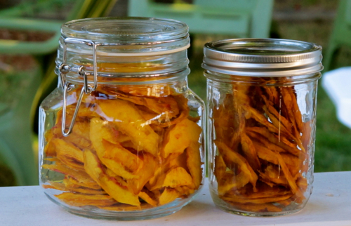 driedpeaches2
