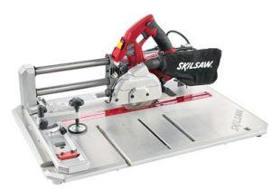 RUSTIC FlooringSaw